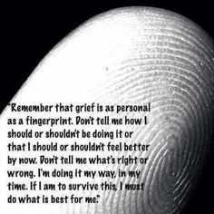 grief quotes, meaningful, deep, sayings, remember | Favimages.net