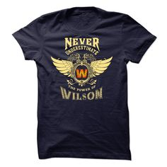 #t-shirts... Cool T-shirts  WILSON-the-awesome . (CuaTshirts)  Design Description: This shirt is a MUST HAVE. Choose your color style and Buy it now!  If you do not utterly love this Tshirt, you'll SEARCH your favourite one via using search bar on the header..... Check more at http://cuatshirts.com/automotive/new-t-shirts-wilson-the-awesome-cuatshirts.html
