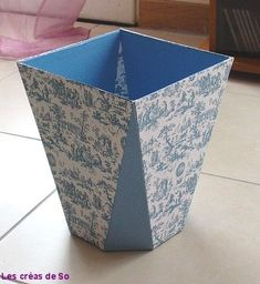 mobilier-maison-corbeille-a-papier-en-cartonnage-4.jpg