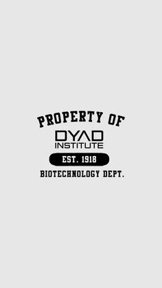 Orphan Black - clubclone: iPhone Wallpaper - Property of DYAD...