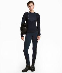 c52c5a09 47 Best Mizzen+Main Merchandise images | Maine, Dress shirts, Dress ...