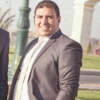 Osama Hashem