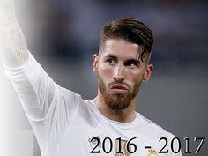 sergio-ramos-modele-cheveux-footballeur-2016-2017