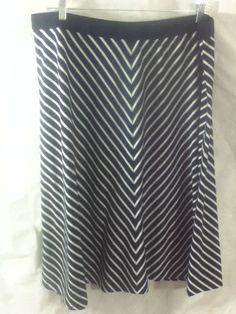 INC International Concept White Rhinestone Roll Tab Shorts Plus Size 22W 24W NWT