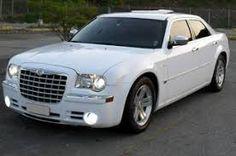 Aluguel de Carro de luxo para Casamento - EjasTransportes