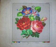 80dc0046e3393a114ee3e14eb28bdfc5.jpg (357×298)