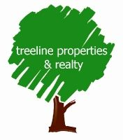 Home-buying tips in the Raleigh, Durham and Cary areas- From Raleigh Real Estate Experts, Treeline Properties and Realty