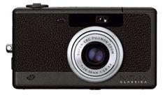 Fujifilm Natura Classica N Film Camera: Camera & Photo Film Photography Project, Photography Supplies, Photography Store, Photography Basics, School Photography, Photography Contests, Photography Classes, Photography For Beginners, Photography Camera