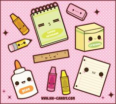 http://fc07.deviantart.net/fs70/f/2010/007/9/e/Sweet_School_Supplies_by_A_Little_Kitty.png
