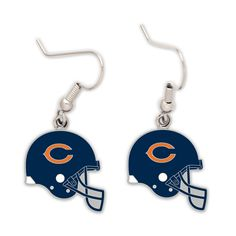 Wholesale NFL Jerseys cheap - 1000+ ideas about Chicago Bears Helmet on Pinterest | Chicago ...