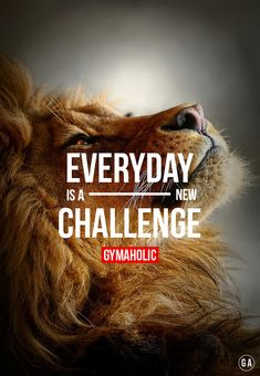 Every day counts.More motivation -> http://www.gymaholic.co