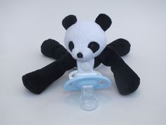 Feeding Lovely Cuddles & Tickles Pacifier Baby Bottles