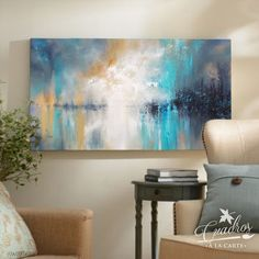 Copper Black and White Painting 16 x Acrylic Painting on Canvas, Abstract Painting, Contemporary Art, Large Wall Art, By L Dawning Scott Abstract City, Abstract Canvas Art, Oil Painting Abstract, City Painting, Surf Art, Geometric Art, Large Wall Art, Painting Inspiration, Art Pictures