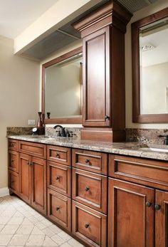 Master Bathroom Design, Pictures, Remodel, Decor and Ideas