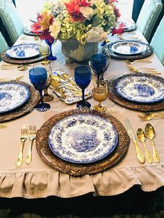 Happy Thanksgiving Friends, Thanksgiving 2020, Grateful Heart, Thankful, Try To Remember, Furniture Making, Furniture Makeover, Party Planning, Tablescapes