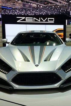 77 best cars as art zenvo automotive images on pinterest zenvo zenvo st1 provestra skinception coupon code nicesup123 fandeluxe Choice Image