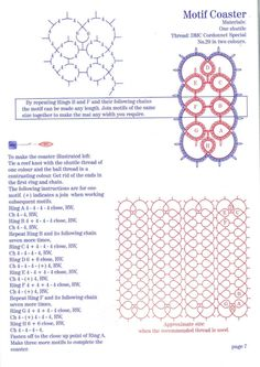 http://media-cache-is0.pinimg.com/originals/bd/ac/ea/bdaceaa069bdfd473973c806cea2a35c.jpg
