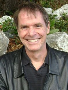 Robert Dilts is a software developer, writer, trainer, and coach in Neuro-Linguistic Programming (NLP). Robert Dilts is since the 1970s internationally recognized as the foremost developer, trainer, and practitioner of NLP. Read more about his biography, quotes, publications and books