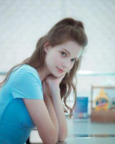 Anastasia, Girl Pictures, Girl Photos, Le Jolie, Stylish Girl Images, Beautiful Girl Photo, Beauty Full Girl, Cute Woman, Girl Face