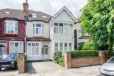 Prime Location | can search for pet friendly flats