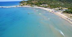 As principais praias de Zaquintos | Grécia #Grécia #Zaquintos #europa #viagem