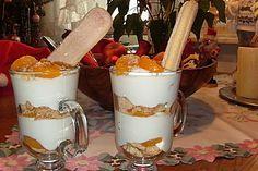 Käse-Sahne-Dessert 24