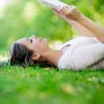 """""""Why Should You Ever Buy A Book?"""" http://www.tracyshawn.com/reading/why-should-you-ever-buy-a-book/"""