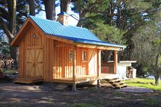 Thinking about free shed plans This is the place for more info.