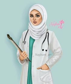 New Drawing Disney Style Rapunzel Ideas Cartoon Pics, Girl Cartoon, Cartoon Art, Cartoon Drawings, Girly Drawings, Disney Drawings, Drawing Disney, Photo Islam, Doctor Drawing