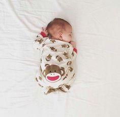 Moi j'aurais enormement de bebe