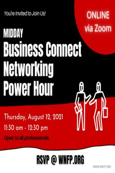 Grow your connections this Summer! Sign up to attend this virtual business networking event and make new connections. Business Networking, Youre Invited, Upcoming Events, Growing Your Business, Connection, Sign, Education, Learning, Summer