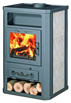 Komfort 21 Kxlb , Find Complete Details about Komfort 21 Kxlb,Wood Burning Stove from Stoves Supplier or Manufacturer-eco endgeneering and cons Ltd Wood Pellet Stoves, Wood Pellets, Buy Wood, Wood Burning, Home Appliances, Water, House Appliances, Gripe Water, Kitchen Appliances