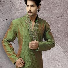 Kurta Pajama For Men Design Punjabi With Jacket Simple Punjabi . Kurta Pajama Men, Kurta Men, Wedding Kurta For Men, Moda Indiana, Indian Man, Men Design, Sherwani, Dress Up, Pajamas
