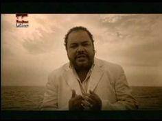 Olvidarte - Francisco Céspedes - YouTube
