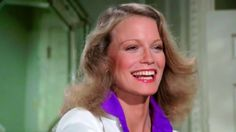 Shelley Hack from our website Charlie's Angels 76-81 - http://ift.tt/2h88szB