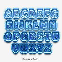 100 アルファベットコレクション(無料のPNGデザイン、背景壁紙 ...