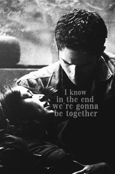 Allison Argent & Scott McCall I cannot stop crying Malia Tate, Scott Mccall, Stydia, Sterek, Lydia Martin, Dylan O'brien, Series Movies, Tv Series, Netflix Series
