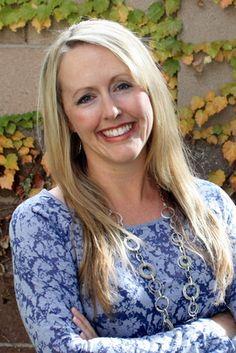 Interview with Mindy McHorse (AWAI Member) — Freelance Copywriter