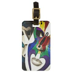 @@@Karri Best price          Giant Mardi Gras Masks Travel Bag Tags           Giant Mardi Gras Masks Travel Bag Tags online after you search a lot for where to buyDiscount Deals          Giant Mardi Gras Masks Travel Bag Tags lowest price Fast Shipping and save your money Now!!...Cleck Hot Deals >>> http://www.zazzle.com/giant_mardi_gras_masks_travel_bag_tags-256176725003852890?rf=238627982471231924&zbar=1&tc=terrest