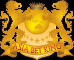 Asiabetking merupakan Situs Agen Bandar Taruhan Judi Bola Tangkas Casino SBOBET IBCBET Poker Togel Online Terpercaya Indonesia