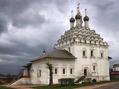 Russia - Sfondi per Cellulare: http://wallpapic.it/citta-e-paesi/russia/wallpaper-15838