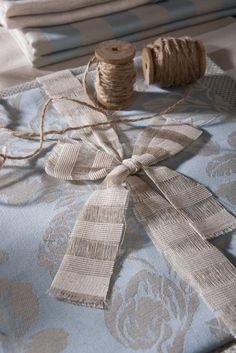 Artisan Linen Collection, Svenmill Ltd Linens, Burlap, Artisan, Fabrics, Reusable Tote Bags, Natural, Collection, Tejidos, Bedding