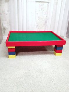 table for kids children 39 s playroom furniture childs activitytable
