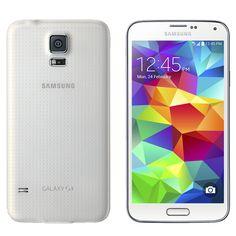 Samsung S5 mini için kapak tasarlamak için tıklayın > http://www.kapaktime.com/tasarlanabilir-Samsung_Galaxy_S_5_Mini_kapaklari-7-111.html   #samsung #kapak #kilif #samsungS5mini #tasarla #samsungS5minikilif #samsungS5minikapak