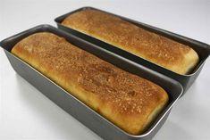 Bread Baking, Hot Dog Buns, Tapas, Sandwiches, Perler, Snacks, Sweet Stuff, Desserts, Baking