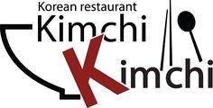 Vi Vu Huế, Cẩm Nang Du Lịch Huế,Tin tức tổng hợp Huế,Vẻ đẹp Huế » Nhà Hàng Kimchi Kimchi