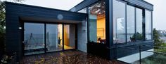 Casa Spodsbjerg | Arkitema Architects
