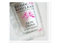 Five ways to hydrate oily, acne-prone skin WITHOUT causing breakouts! #reneerouleau #skincare #breakouts