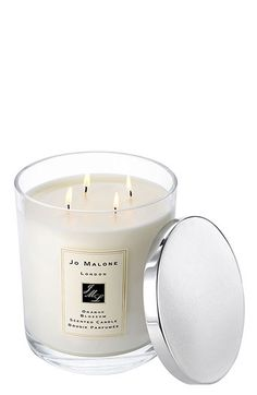 Jo Malone™ Orange Blossom Luxury Candle