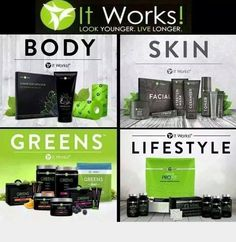 ✨I need 5 product testers ✨ Someone who. Wants to grow out their hair out 🎀 Wants to lose 💁🏻 Wants to tone and tighten their skin 👙 Wants to have cheat meals but skip the weight gain 🙈 Wants to get rid of stretch marks 🙅🏻 It Works Distributor, Independent Distributor, It Works Global, My It Works, It Works Products, Free Products, Body Products, 90 Day Challenge, Crazy Wrap Thing